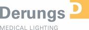 Derungs Licht